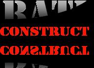 Bati Construct - Wemmel - Construction