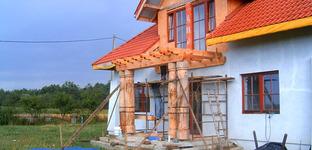 Bati Construct - Wemmel - Réalisations